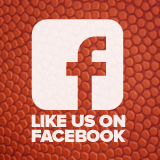 BasketballPromo_SM_Facebook