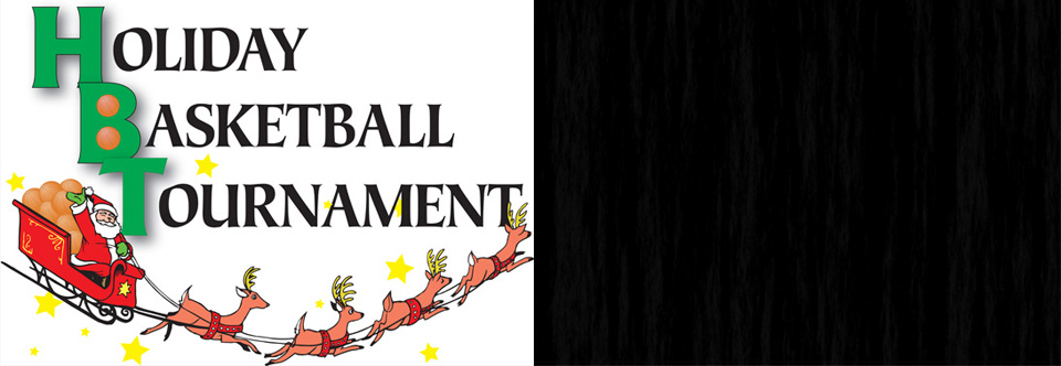 VARSITY ENTERS 44th ANNUAL BELLEVUE COLLEGE HOLIDAY TOURNAMENT