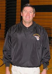 coach Lowell